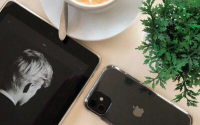 Gadgets til mænd og kvinder – er der forskel?